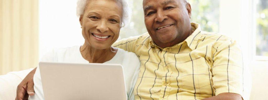 Should I Keep My Life Insurance Policy?