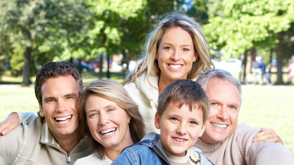 Discussing Estate Planning with Your Children