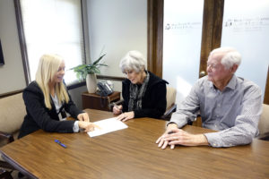 Is A Will Synonymous With An Estate Plan?