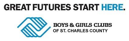Boys Girls Club logo