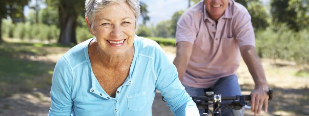 Estate Planning Documents All Retirees Should Have