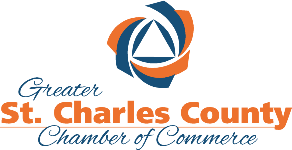 St. Charles County chamber of commerce