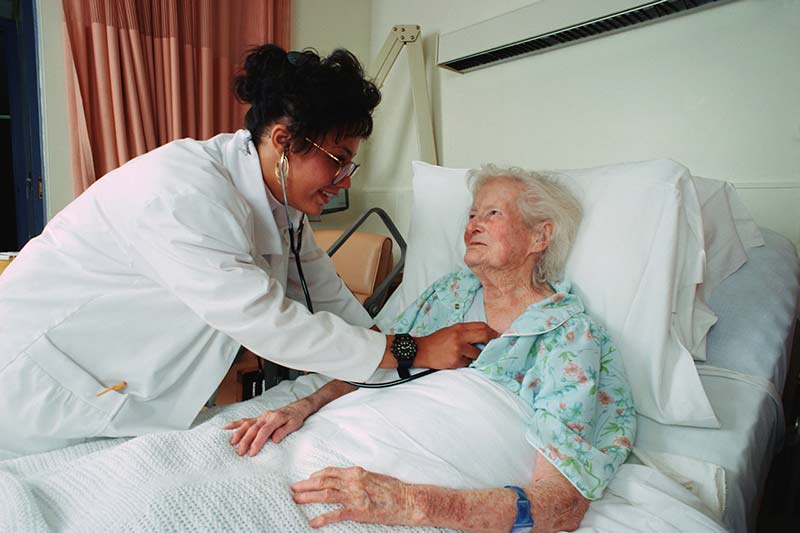 Elder Law Attorney, Medicare, Medicaid, Paying for a Nursing Home, Long-Term Care Planning, Medicaid Nursing Home Planning, Assisted Living, Nursing Home Care, Medicaid Planning Lawyer, Social Security, Elder Care, Estate Planning, Power of Attorney, Financial Planning, Dementia, Alzheimer's Disease