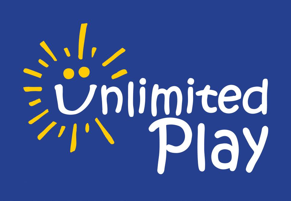 UnlimitedPlay_Logo