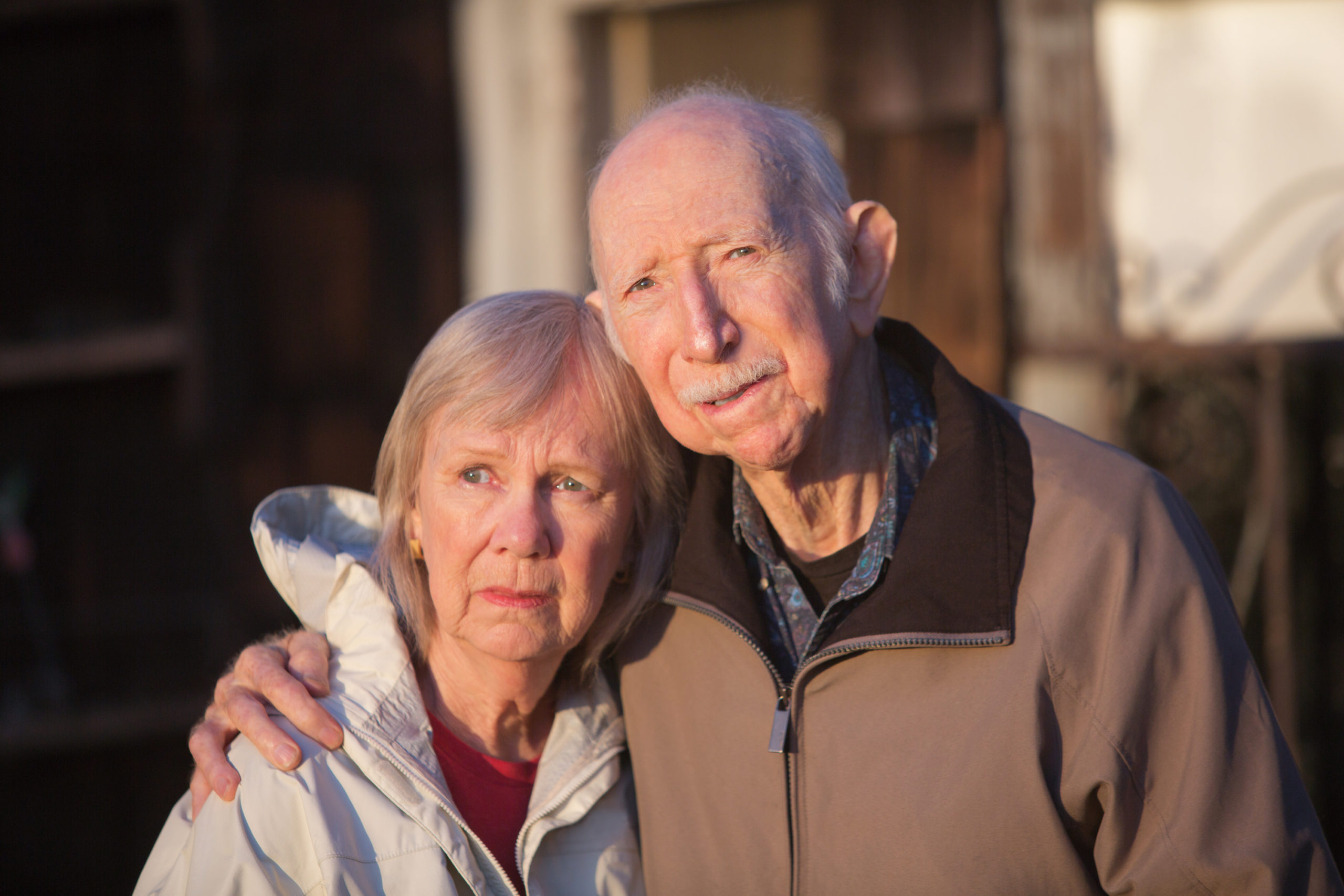 Common Estate Planning Mistakes to Avoid